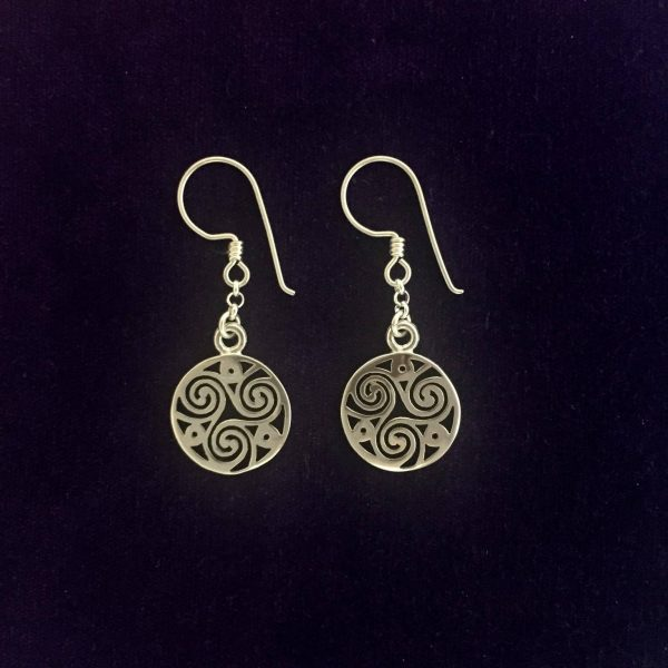 durrow-spirals-earrings